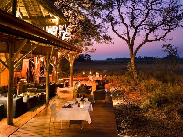 Xudum-Okavengo-Delta-Lodge-Botswana-Deck