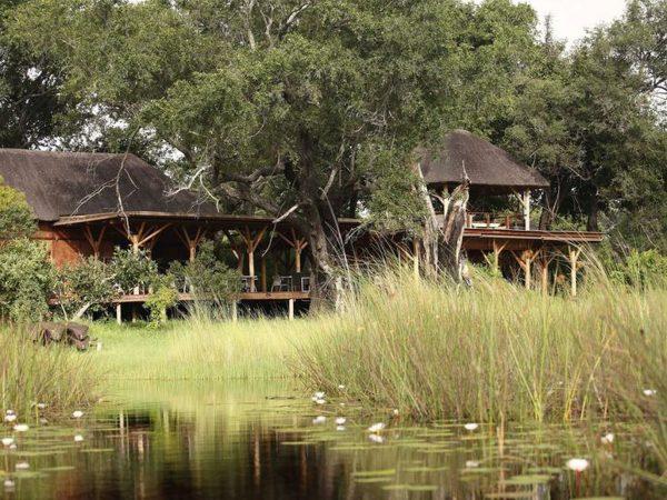 Xudum-botswana-safari-at-andbeyond