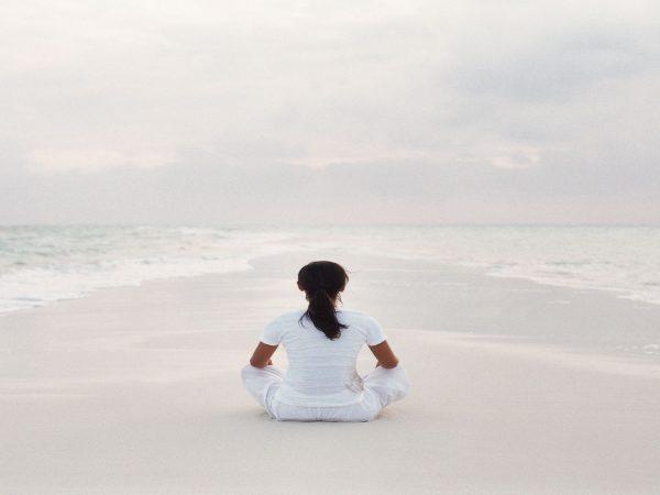 Como Cocoa Island Yoga