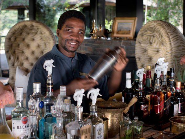 AndBeyond-phinda-vlei-lodge-drinks