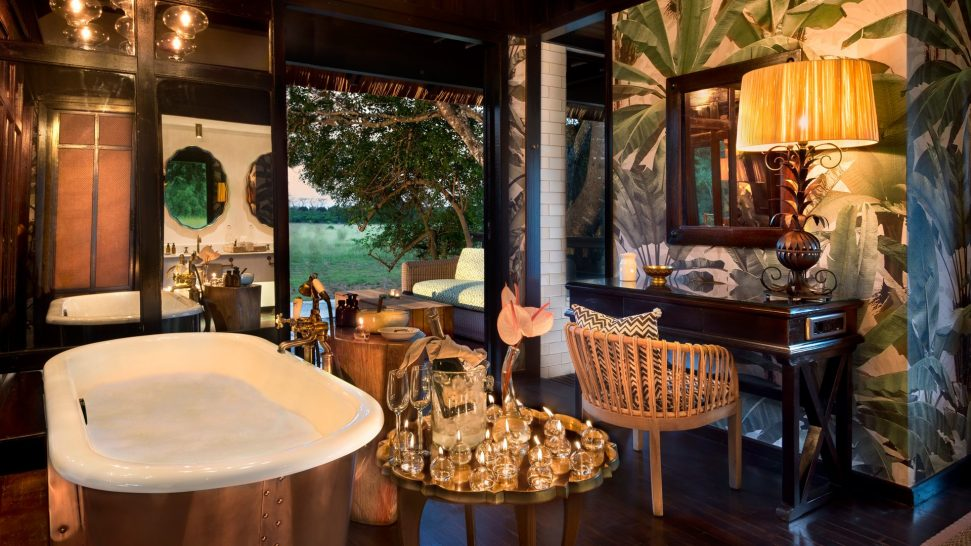 AndBeyond-phinda-vlei-lodge-guest-suite-bathroom
