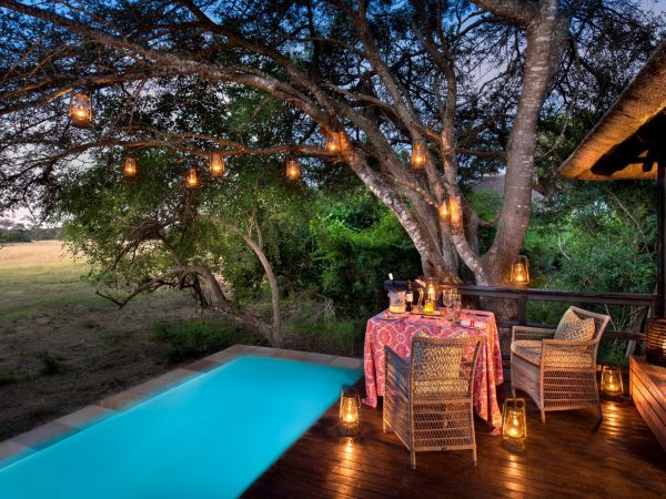 AndBeyond-phinda-vlei-lodge-guest-suite-lap-pool