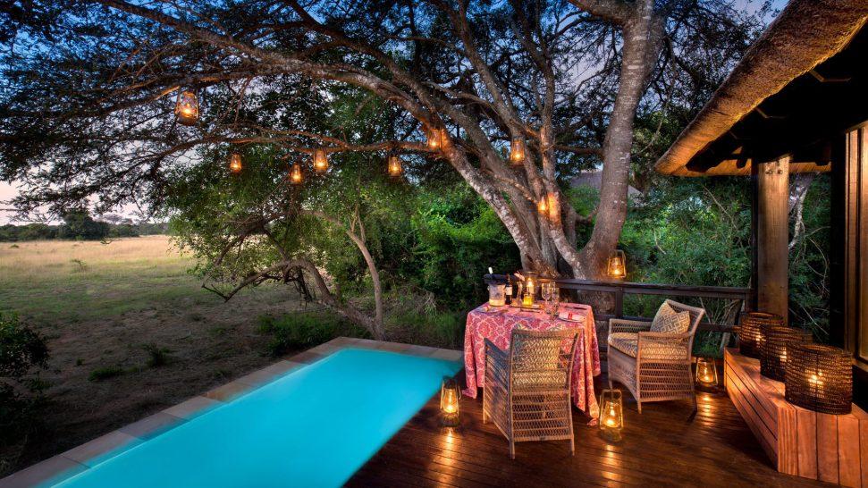 AndBeyond-phinda-vlei-lodge-guest-suite-lap-pool