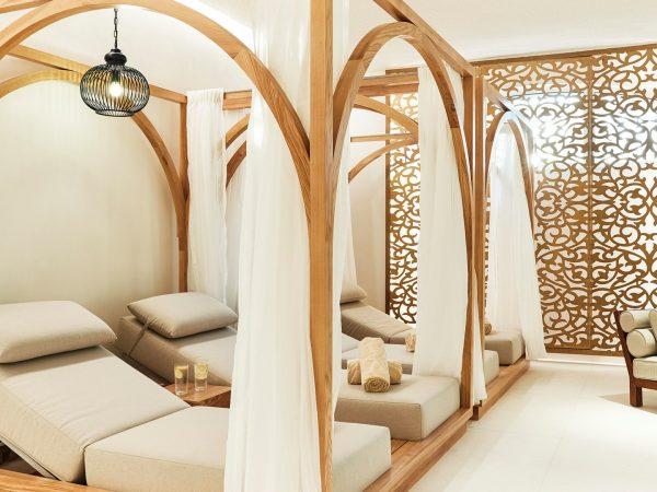 Emerald Palace Kempinski Dubai Spa