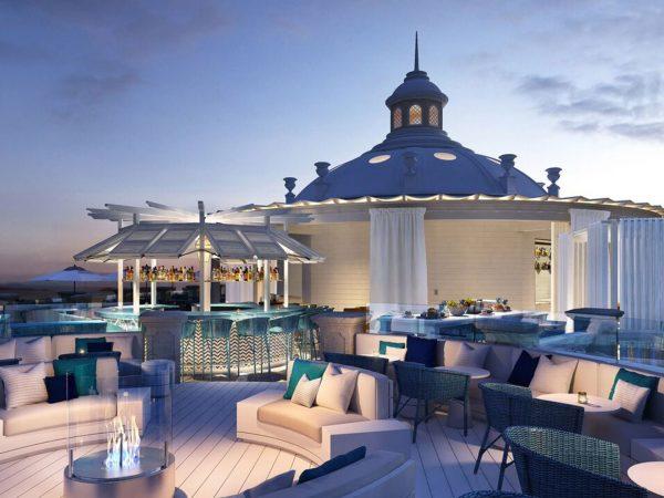 Emerald Palace Kempinski Dubai Villamor