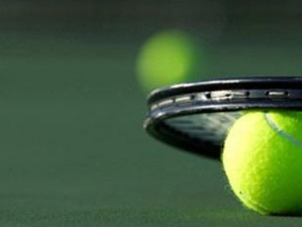 Kulm Hotel St. Moritz Tennis