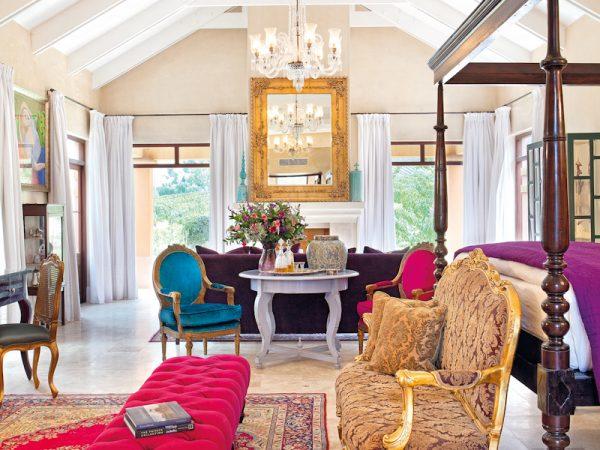La Residence Villa 3 Suite