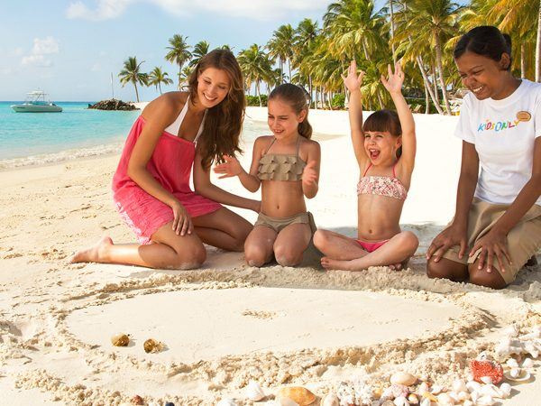 One and Only Reethi Rah Maldives Additional Services & Information
