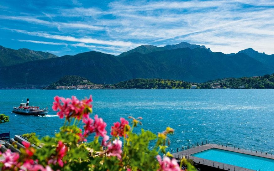grand-hotel-tremezzo-lake-como-pool-view-xlarge