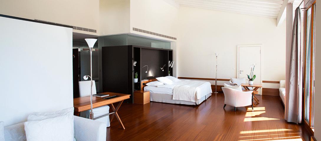 victoria jungfrau hotel interlaken rooms suites spa suites