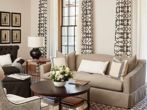 Belmond Mount Nelson Hotel One Bedroom Suite