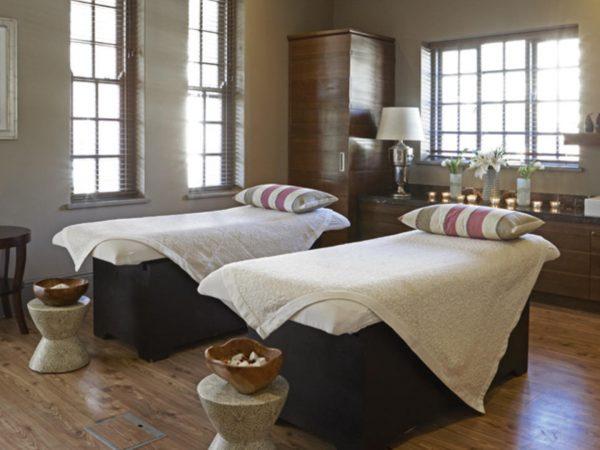 Belmond Mount Nelson Hotel Spa