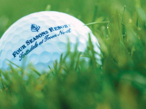 Four Seasons Hotel Sydney Moore Park Golf Club