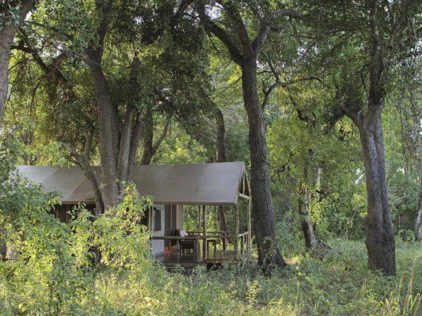 Ker And downey Botswana Shinde