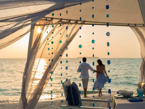 Maldives at Landaa Giraavaru Couples Experiences