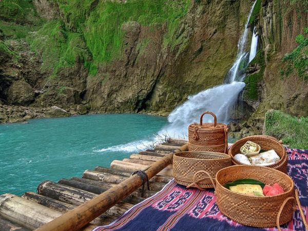 Nihi Sumba Indonesia Excursions