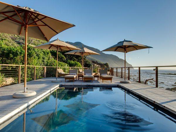 Tintswalo Atlantic Pool