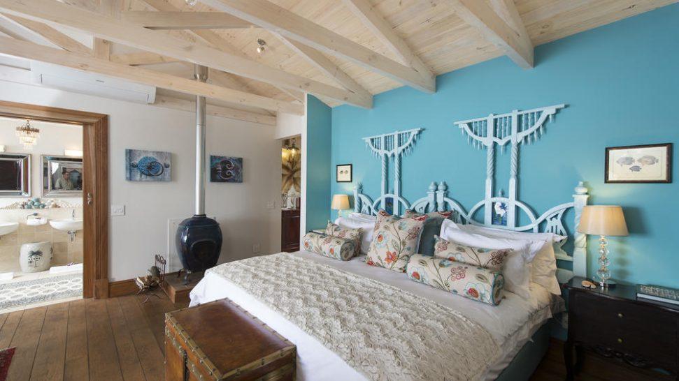 Tintswalo Atlantic Zanzibar Island Suite