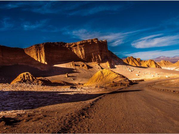 Awasi Atacama Family Adventures