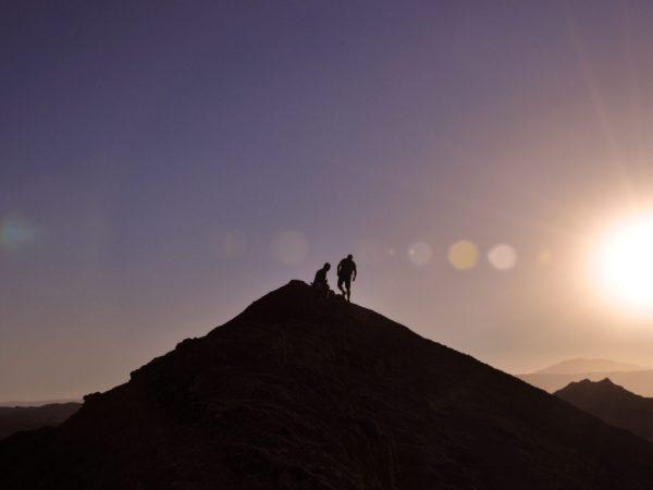 Awasi Atacama Stargazing In The Atacama