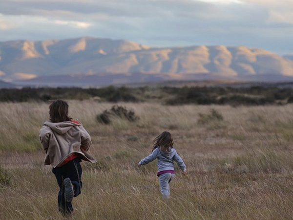 Awasi Patagonia Lodge Kids Activities