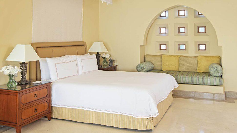Four Seasons Resort Sharm El Sheikh Egypt Superior Room