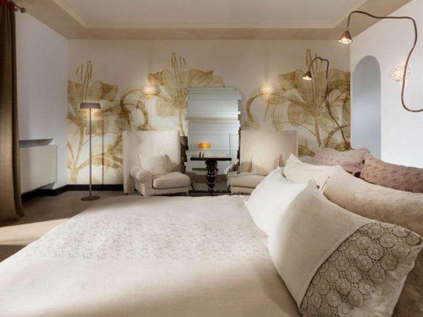 Hotel Punta Tragara Faraglioni Suite