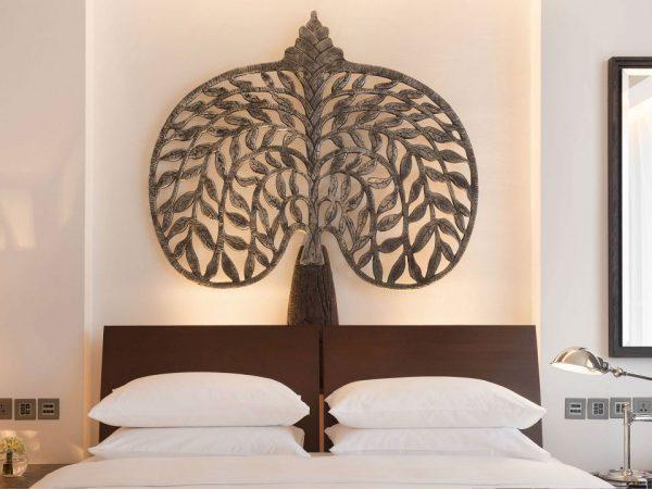 Park Hyatt Siem Reap One King Bed
