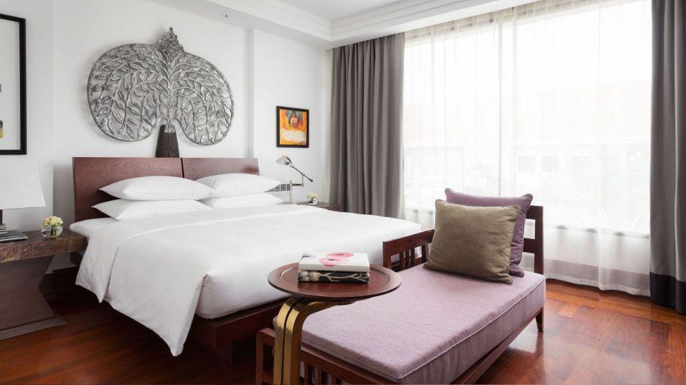 Park Hyatt Siem Reap Park Suite King