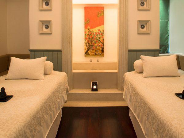 Park Hyatt Siem Reap Spa