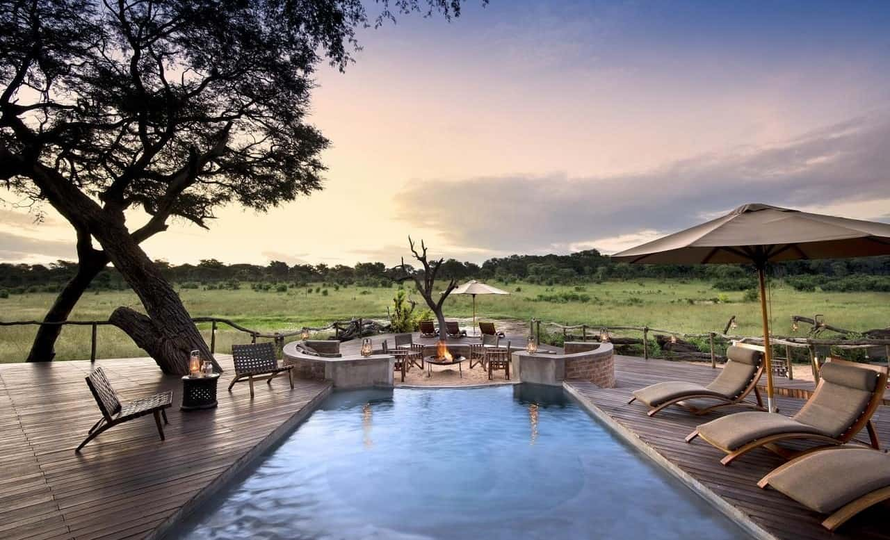 Luxury Honeymoon Holidays and Destinations | The Luxe Voyager