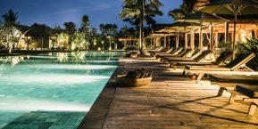 Zannier Hotels Phum Baitang
