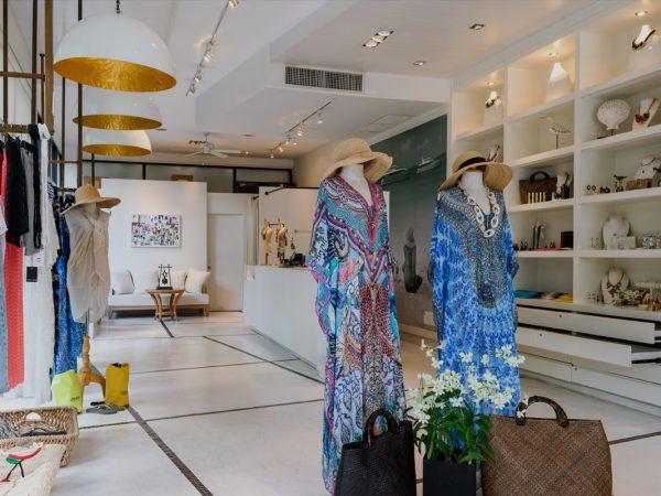 Andara Resort And Villas Andara Boutique