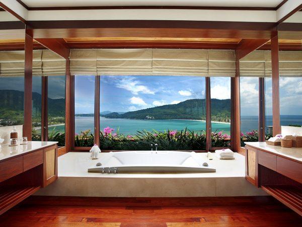 Andara Resort And Villas Bath