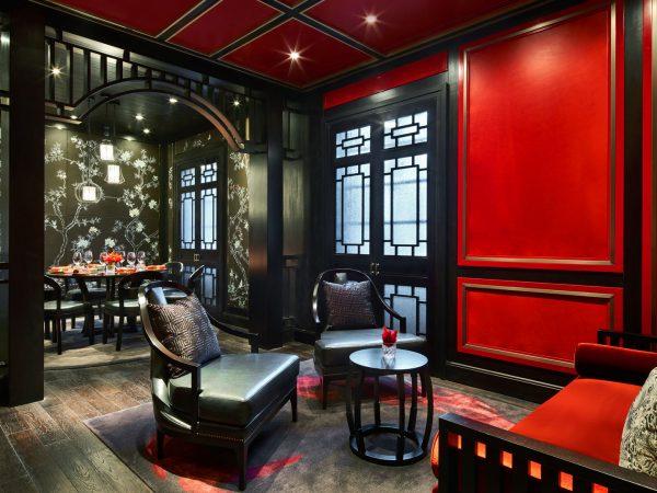 Bellagio Shanghai Mansion on One