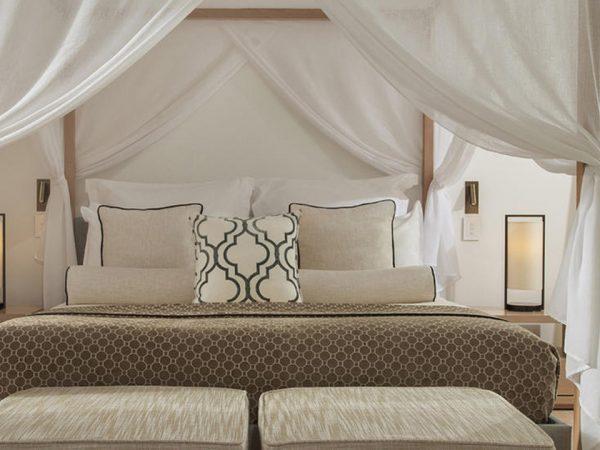 Hayman Island One Bedroom Pool Suite