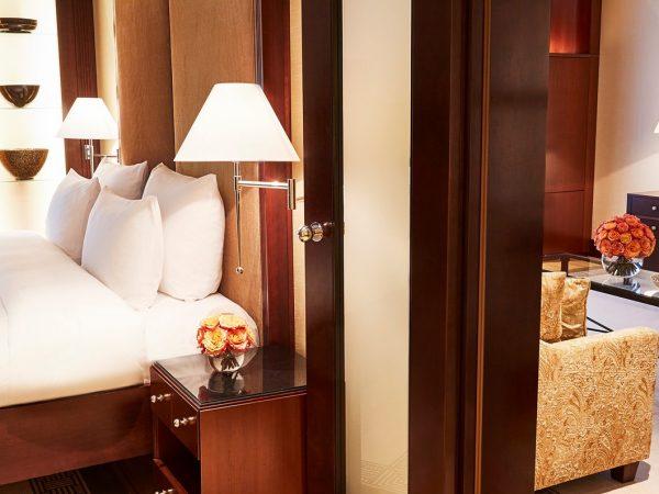 Hotel Adlon Kempinski Berlin Suite