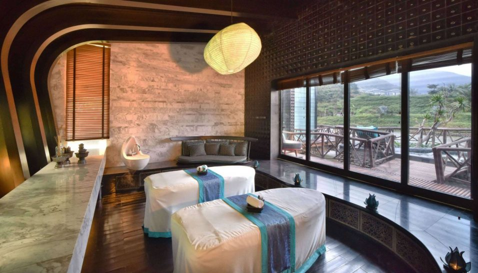 InterContinental Danang Sun Peninsula Resort Spa