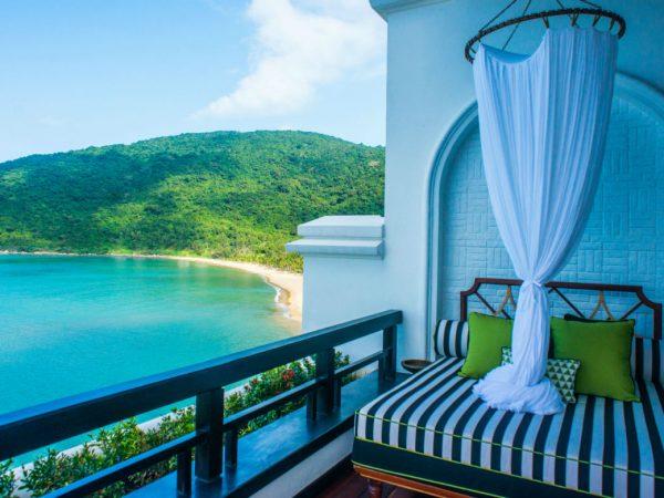 InterContinental Danang Sun Peninsula Resort Compressed