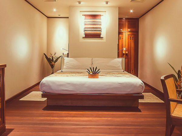 Kamalaya Koh Samui Hillside Rooms