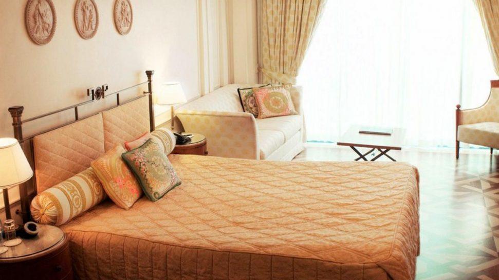 Palazzo Versace Gold Coast Superior Room