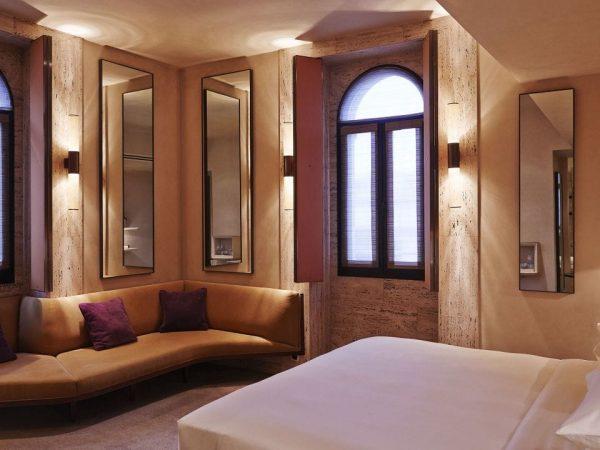 Park Hyatt Milan 1 Queen Bed