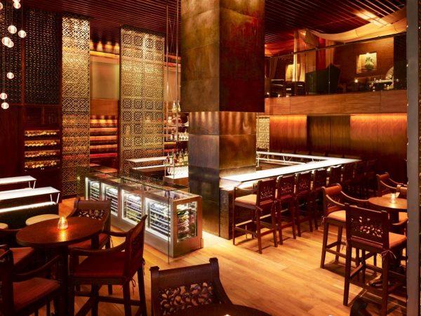 Park Hyatt Saigon Park Suite 2 Lam Son