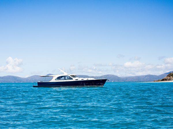 Qualia Boating Experiences