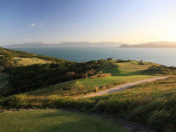 Qualia Golf Club