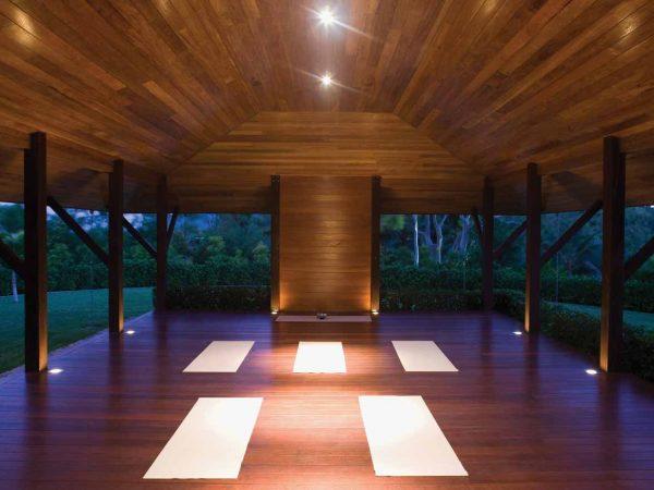 Qualia Yoga