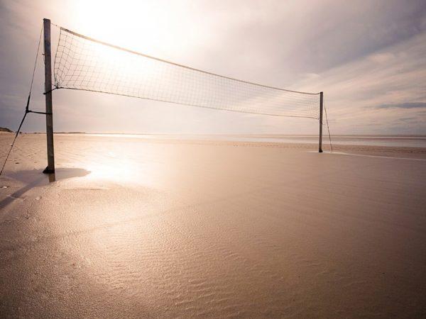 Saffire Freycinet Beach Game