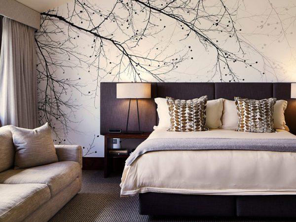 Spicers Peak Lodge Loft Suites