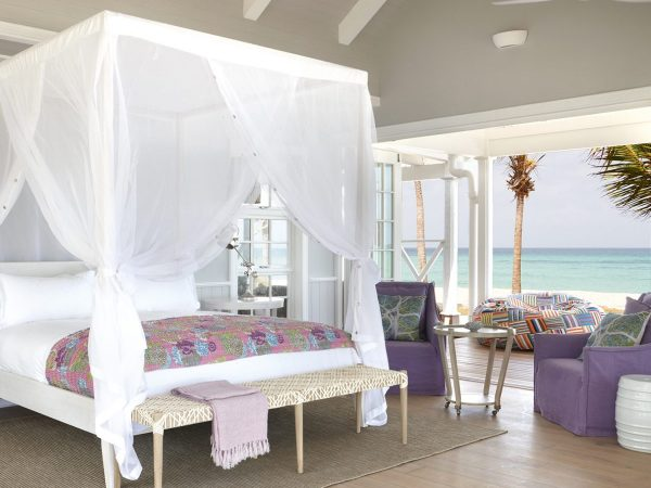 Thanda Island The Luxury Villa