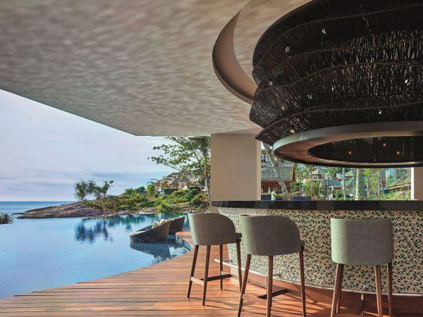 The Ritz Carlton Koh Samui Tides